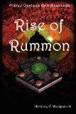 Altered Creatures Epic Adventures : Rise of Rummon
