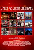 Olde Golden Christmas : A Golden.com Tribute to the Holiday Season in Golden Colorado