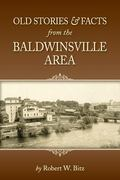 Old Stories and Facts from the Baldwinsville Area