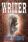 Writer : Daughter of Time: Book 2