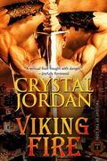 Viking Fire (Twilight of the Gods) (Volume 1)