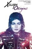 Xscape Origins: Las Canciones e Historias Que Michael Jackson Dejó Atrás (Spanish Edition)