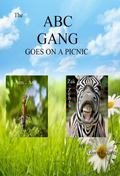 ABC GANG GOES on a PICNIC