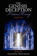 Genesis Deception