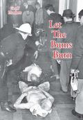 Let the Bums Burn : Australia's Deadliest Building Fire and the Salvation Army Tragedies