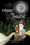 Nisse at Night