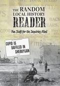 Random Local History Reader
