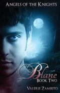 Angels of the Knights - Blane