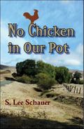 No Chicken in Our Pot