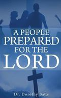 People Prepared for the Lord