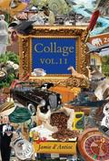 Collage Volume II