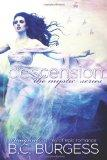Descension (The Mystic Series) (Volume 1)