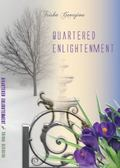 Quartered Enlightenment