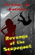 Revenge of the Scapegoat (Revenge, Inc.) (Volume 2)