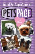 Social Pet SuperStars of PetsPage : First Edition