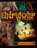 Ehdrigohr : The Roleplaying Game
