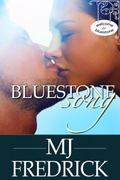 Bluestone Song : Welcome to Bluestone 2