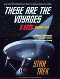 These Are the Voyages : TOS: Season Two