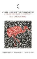 Where Have All the Storks Gone? : A His and Hers Guide to Infertility