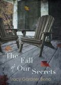 Fall of Our Secrets