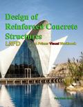 Design of Reinforced Concrete Structures : A Primer Workbook