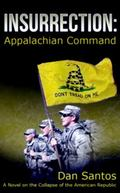 Insurrection : Appalachian Command