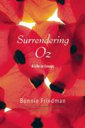 Surrendering Oz