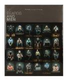Of Beards and Men (Softcover with Dust Jacket Edition)