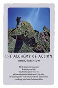 Alchemy of Action