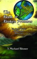 Book of Broken Promises : The Secret Books of Gabendoor, Book 2