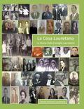 Cosa Lauretano : La Storia Della Famiglia Lauretano