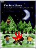 Fan into Flame : Fueling Reading Comprehension Through Story Retelling