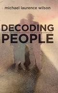 Decoding People