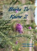 Herbs to Know 2