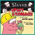 Steven the Upset Stomach