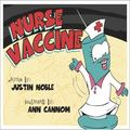 Nurse Vaccine