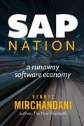 SAP Nation : A Runway Software Economy