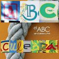 ABC of Culebra, Puerto Rico : A Bilingual Photo Book for Kids