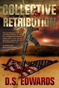 Collective Retribution : Hard Cover