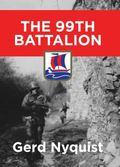 99th Battalion
