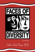 Faces of Diversity Second Edition