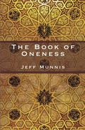 Book of Oneness