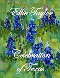Celebration of Texas