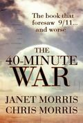 Forty-Minute War
