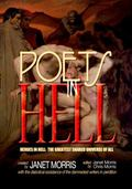 Poets in Hell (Heroes in Hell) (Volume 17)