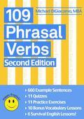 109 Phrasal Verbs