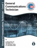 General Communications Technician Level 1 : Level 1