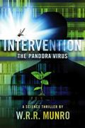 Intervention : The Pandora Virus