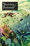 Shoreline of Infinity 4: Science Fiction Magazine (Volume 4)