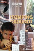Stomping Grounds (Short Sharp Shocks ) (Volume 2)